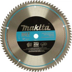 makita-a-93681