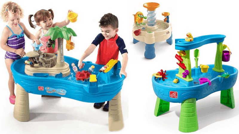 best-water-table-for-kids